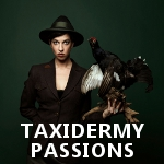 image representing the Taxidermy community